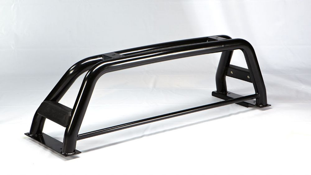 โรบาร์ jungle4wd / Roll Bar PJ 301