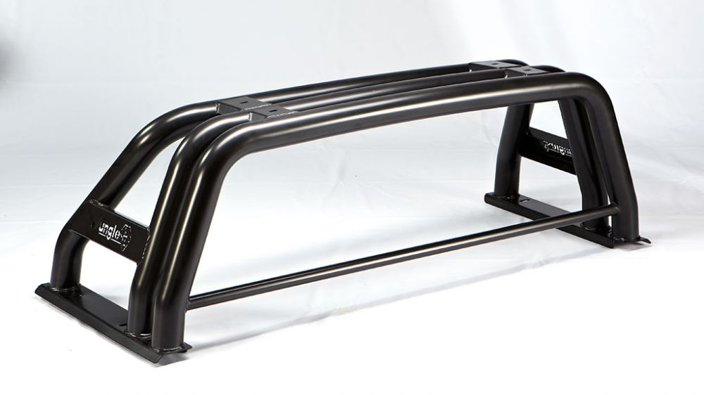 โรบาร์ jungle4wd / Roll Bar PJ 302