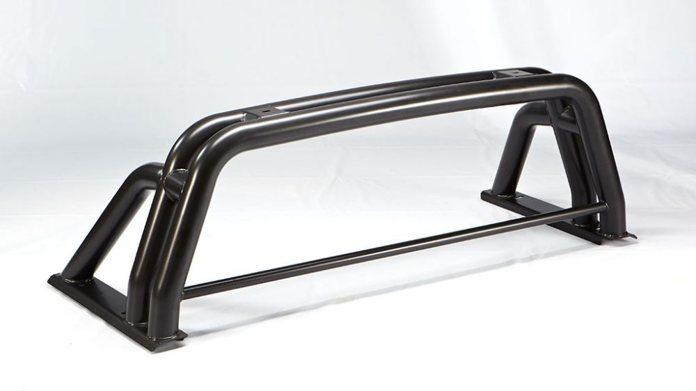 โรบาร์ jungle4wd / Roll Bar PJ 303