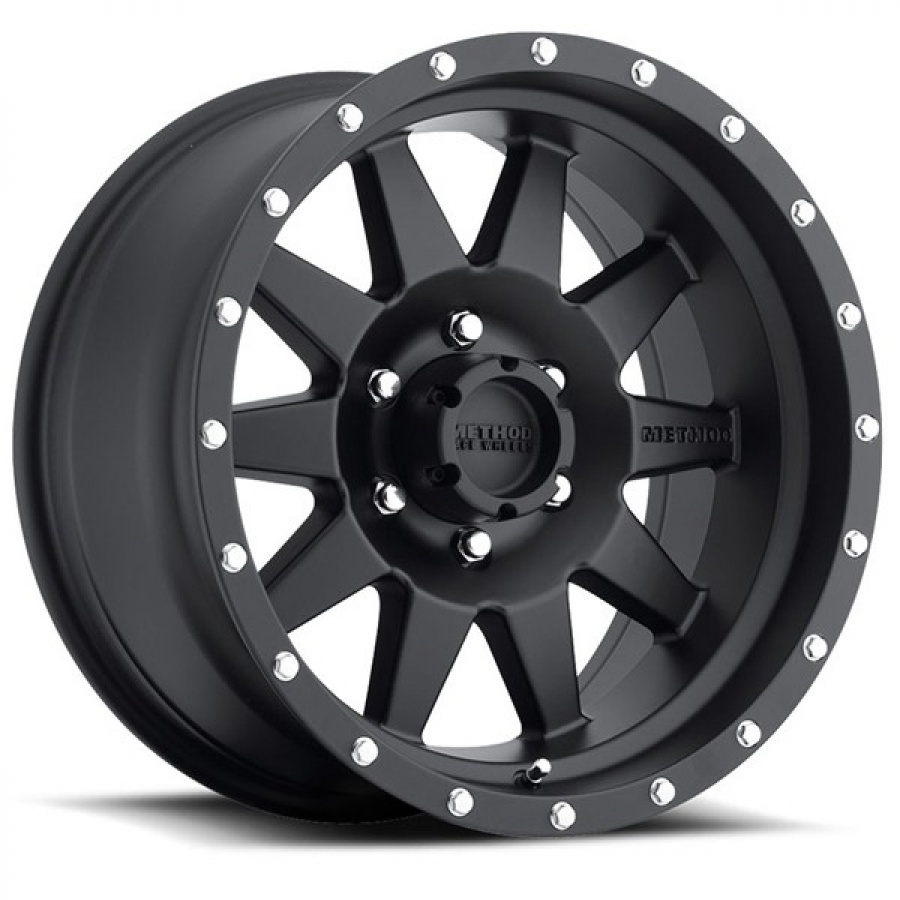 The Standard, 16x8.0, 0mm Offset, 6x5.50 Bolt Pattern, Matte Black FinishProduct Code : 200-30168060500 SKU : MR30168060500ราคา : 9,095 / วง TheStandard,17x8.5, 0mm Offset,6x5.5 Bolt Pattern, MatteBlackFinishProduct Code : 200-30178560500 SKU : MR30178560500ราคา : 10,490 / วง TheStandard,18x9.0, -12mm Offset, 6x5.50BoltPattern,MatteBlackFinishProduct Code : 200-30189060512N SKU : MR30189060512Nราคา : 12,740 / วง TheStandard,20x10, -24mm Offset, 6x5.5Bolt Pattern, MatteBlackFinishProduct Code : 200-30121060524N SKU : MR30121060524Nราคา : 13,920 / วง