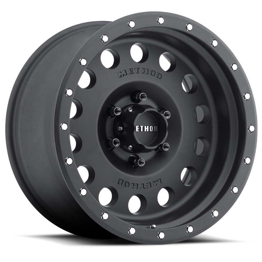 Hole 16x8 0mm Offset, 6x5.5 Bolt Pattern, Matte Black FinishProduct Code : 200-30768060500 SKU : MR30768060500ราคา : 10,500 / วง Hole, 17x8.5, 0mm Offset, 6x5.5 Bolt Pattern, Matte Black Street LockProduct Code : 200-30778560500 SKU : MR30778560500ราคา : 11,560 / วง Hole, 18x9.0, -12mm Offset, 6x5.5 Bolt Pattern, Matte Black Street LockProduct Code : 200-30789060512N SKU : MR30789060512Nราคา : 13,920 / วง