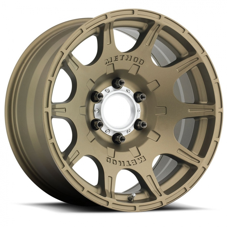 Roost 17x8.5 , 0mm Offset, 6x5.5 Bolt Pattern Bronze FinishProduct Code : 200-30878560900 SKU : MR30878560900ราคา : 10,970 / วง Roost, 18x9.0, -12mm Offset, 6x5.5 Bolt Pattern, Bronze FinishProduct Code : 200-30889060912N SKU : MR30889060912Nราคา : 12,850 / วง